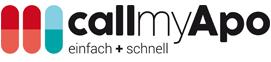 CallMyApp-Vorbestellen