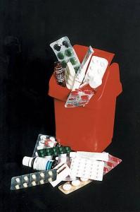 entsorgung_von_medikamenten